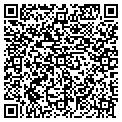 QR code with Tom Shawcroft Construction contacts