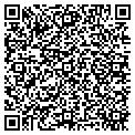 QR code with Northern Lights Aviation contacts
