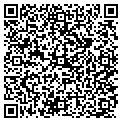 QR code with 1049 Real Estate Inc contacts