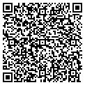 QR code with Craig Seventh Day Adventist contacts