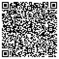 QR code with Arc Electrical Contracting Inc contacts