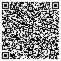 QR code with Aleutian Biological Service contacts