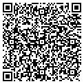 QR code with Michael H Furtick Inc contacts