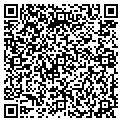 QR code with Matrix Real Estate Management contacts