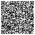 QR code with Tanana Yukon Historical contacts