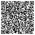 QR code with Tower Construction contacts