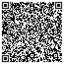 QR code with Robinsons Adult Foster Care Home contacts