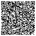 QR code with Smith International Inc contacts