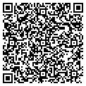 QR code with Boys & Girls Club of America contacts
