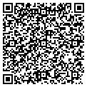 QR code with Camp Fire USA Alaska Council contacts