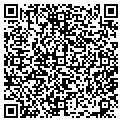 QR code with Amend & Sons Roofing contacts