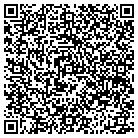 QR code with Great Eastern Bank of Florida contacts