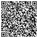 QR code with Talaheim Lodge & Air Service contacts