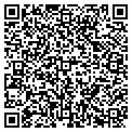 QR code with Black Sheep Bowmen contacts