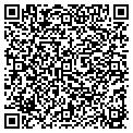 QR code with Colonnade Medical Center contacts