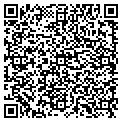 QR code with Wilton Adjustment Service contacts