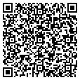 QR code with Mary L Johnson contacts