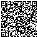 QR code with By Design Decor contacts