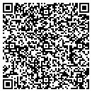 QR code with A & J Holdings Central Florida contacts