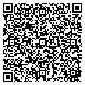 QR code with Emmanuel Lutheran Church contacts