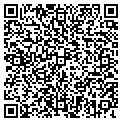 QR code with Hill & Joe's Store contacts