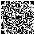 QR code with Arthur H Peterson contacts