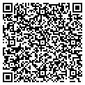 QR code with Oakwood Mechanical Systems Inc contacts