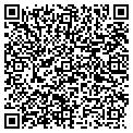QR code with Miami Habitat Inc contacts