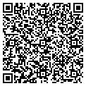 QR code with Evansville Clinic contacts