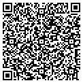 QR code with Michael Quinn Construction contacts