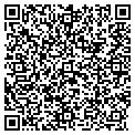 QR code with Six Robblees' Inc contacts