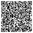 QR code with BAC Limousine contacts