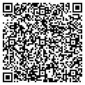 QR code with Earth Technologies contacts