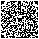 QR code with Credit Guard of Florida Inc contacts