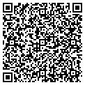 QR code with James Drive Oxford House contacts