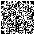 QR code with Alaska Menu Guide contacts