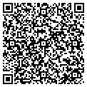 QR code with Et Logistics Inc contacts