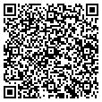 QR code with Fleet Services contacts