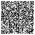 QR code with Terrett Business Service contacts