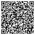 QR code with Nurse Staffing contacts