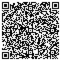 QR code with First Coast Energy contacts