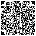 QR code with A Wilderness Store contacts