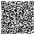 QR code with Delta Lumber contacts