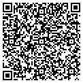 QR code with Serenity Family & Individual contacts