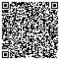QR code with Valdez Health Center contacts