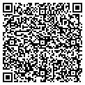 QR code with Fuzzy Yak Gifts & Thrifts contacts