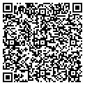 QR code with Alaska State Library Crdntr contacts