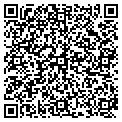 QR code with Sunland Development contacts