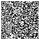 QR code with Landfill contacts