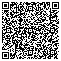QR code with A Joint Effort Physical Thrpy contacts